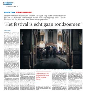 141025-soundsofmusic-DVHN-20141027-DO01010005-page-001bijgesneden