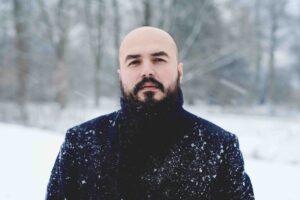 Interview Maxim Shalygin