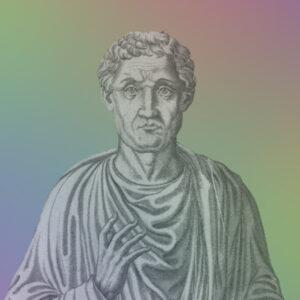 Boëthius