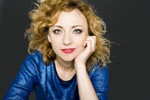 Malgorzata Walentynowicz